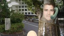ザンコが調子に乗ってるので市役所に電凸してみた・・・