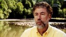 Obras Incríveis - Demolindo a Velha Barragem - [Dublado]  [HD] Documentário National Geographic