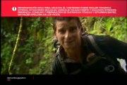 cap2 BEAR GRYLLS: mision salvaje