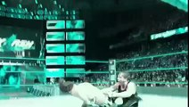 Wwe No Mercy Aj Styles Vs John Cena vs Dean Ambrose Triple  threat match card