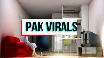 talent of lalkurti rawalpindi - video dailymotion
