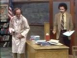 Welcome Back, Kotter - S 1 E 9 - Mr. Kotter, Teacher
