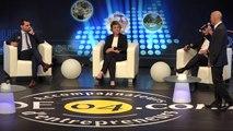 Alpes de Haute Provence: Un conseiller régional vise La grande vitesse du numérique pour le département