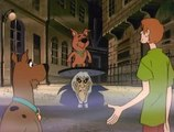 Scooby-Doo and Scrappy-Doo - S 1 E 2 - The Night Ghoul of Wonderworld