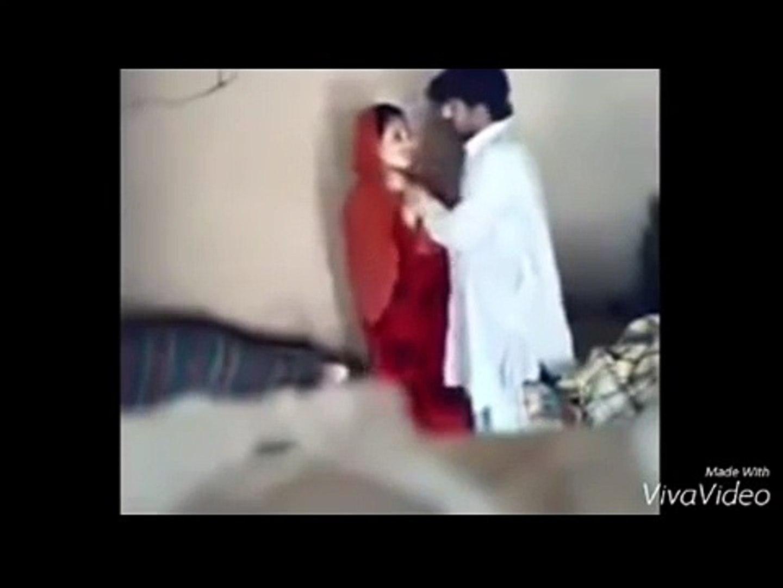 Pashto Sexy Boy Taching in Girl Sexy Video