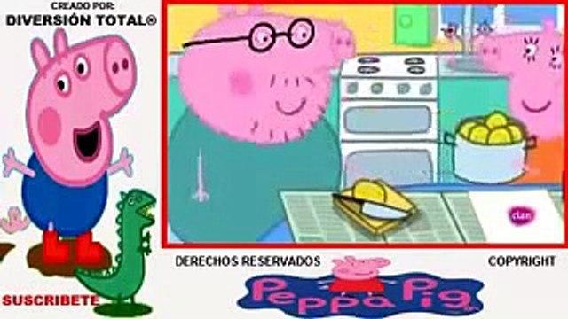 ► Peppa Pig Español Capitulos Completos new ♫ Peppa Pig Espanol Latino new HD ™ X 1 10179