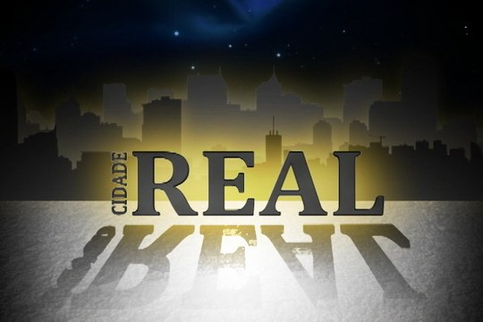 03-10-2016 - PROGRAMA CIDADE REAL