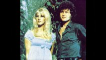 Poppy Family (feat. Susan & Terry Jacks) - Music Videos Hits