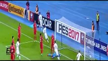 Macedonia vs Italy 0-1 All Goals & Highlights - { FIFA World Cup Qualifiers } -
