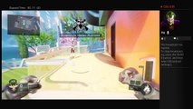 xX___JULlAN___Xx black ops 3 multiplayer hide and seek with frends (73)