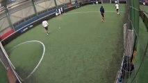 Equipe 1 Vs Equipe 2 - 09/10/16 21:46 - Loisir Bezons (LeFive) - Bezons (LeFive) Soccer Park