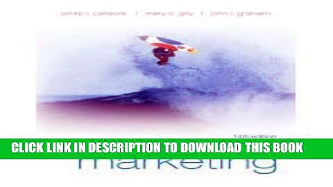 [New] International Marketing Exclusive Full Ebook