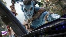 Top 10 New Upcoming Hollywood Fantasy Movies 2016    Pastimers