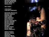 DJ Kentaro - Texas