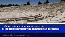 [PDF] Thesmophoriazusae (Comedies of Aristophanes, Vol. 8) (Ancient Greek Edition) Full Online
