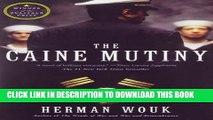[PDF] The Caine Mutiny: A Novel Full Online