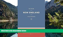 Must Have PDF  Wildsam Field Guides: New England (Wildsam Field Guides: American Road Trip)  Best