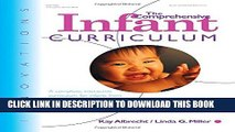 [Read PDF] Innovations: The Comprehensive Infant Curriculum Download Online