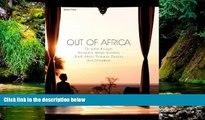 Big Deals  Out of Africa: On safari through Botswana,Kenya,Namibia,South Africa,Tanzania,Zambia