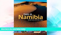 Big Deals  This is Namibia  Full Read Most Wanted