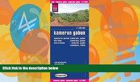 Must Have PDF  Kamerun, Gabun = Cameroon, Gabon = Cameroun, Gabon = Camerun, Gabon  Full Read Best