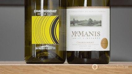 Weinschule Folge 0: Das Weinpaket der Webweinschule