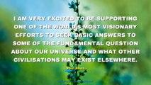 Paul Allen Quotes #1