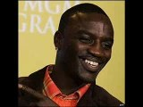 Akon - Solider (Frestyle) MIXTAPE SONG!