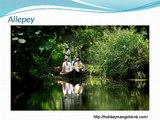 Kerala_-_A_Wonderful_place_for_honeymoon