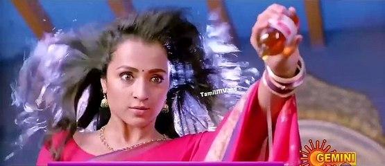 Watch Online Kalavathi (2016) Telugu HDTV Rip Part-3