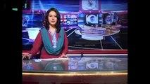 Funny Videos 2016- Pakistani Reporter Fail Compilation 2017- Pakistan Fails