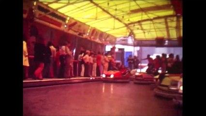Plouguin dans les années 70 video de Bernard paul