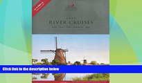 Must Have PDF  VIKING RIVER CRUISES 2016   2017: EUROPE - RUSSIA - CHINA - SOUTHEAST ASIA - EGYPT