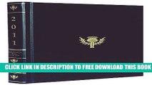Encyclopaedia Britannica 2015 Ultimate Edition - video