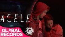Carlas Dreams - Acele (Official Video)