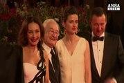 Morto a 90 anni regista polacco Andrzej Wajda