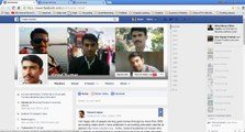 How To Make FB auto liker Script - video dailymotion