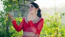 Farzana Naz Akhtar Mo Mubarak Sha Pashto New Song HD 2016 2017 HD - Farzana Naz   Akhtar Mo Mubarak Sha   Pashto New Song HD 2017 -Farzana Naz Akhtar Mo Mubarak Sha Pashto New Song HD 2016 -