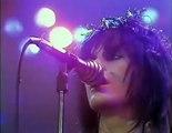 Joan Jett & The Blackhearts - I love rock and roll 03-28-1982