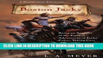 [PDF] Boston Jacky: Being an Account of the Further Adventures of Jacky Faber, Taking Care of