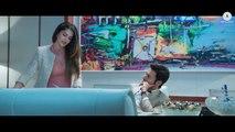 Rang Reza (Female) | Full Video | Beiimaan Love | Sunny Leone & Rajniesh Duggall | Asees Kaur | 720p