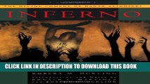 [PDF] The Divine Comedy of Dante Alighieri: Volume 1: Inferno (Divine Comedy of Dante Alighieri