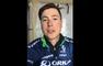 Championnat du monde de cyclisme : le journal de bord du coureur belge Jens Keukeleire - Jour 1
