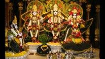 Ashok Vatika Hanumat  Ramayan Chaupaiyan     Ram Navmi Special Song 2016   Moxx Music Company