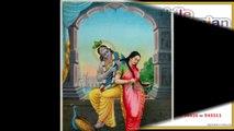 Pichhe Nikat Aao   Sampurna Ramayan     Ram Navmi Special Song 2016   Moxx Music Company