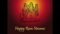 Bhai Tumne  Ramayan Chaupaiyan     Ram Navmi Special Song 2016   Moxx Music Company