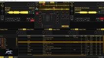 Mixxx 2.0 Tutorial (Open DNB Mix by Pitch2QUE)