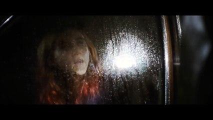 THE MONSTER Official Trailer (2016) Zoe Kazan Horror Movie