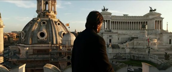 JOHN WICK 2 Trailer Teaser (2017) Keanu Reeves Action Movie HD
