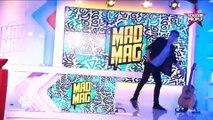 Mad Mag : Jeremstar refuse de remplacer Martial, les vraies raisons dévoilées ! (vidéo)